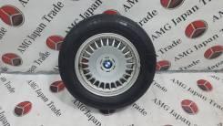 "Запасное колесо (докатка) R16 на BMW E38 750iL. 7.5x16"" 5x120.00 ET20"