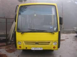 Isuzu Bogdan. Продам автобус Богдан А-069, 32 места