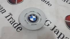 Колпак. BMW 7-Series, E38