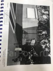 Продам помещение! Действующий салон красоты. Улица Кирова 21/2, р-н Вторая речка, 53кв.м. Дом снаружи