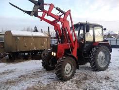 МТЗ. Продам трактор , 100 л.с.