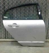 Хонда сивик 4D 2007 дверь зад правая