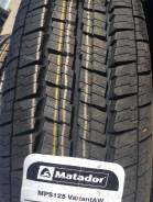 Matador MPS-125 Variant All Weather, 175/65 R14 C 90/88T