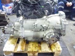 АКПП 6HP-19 , KKS Audi A6 C6/4F CCE/CCEA