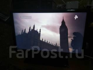 Samsung LE32A430T1. LCD (ЖК)