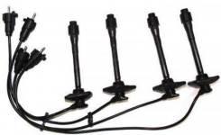Провода высоковольтные TY 3SFE, 4SFE, 5SFE '96-