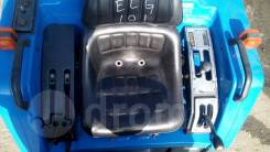 Iseki. Продам мини-трактор 20,5л/с,, 20,5 л.с.