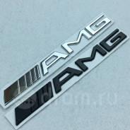 Эмблема. Mercedes-Benz: GLK-Class, Citan, CLA-Class, M-Class, R-Class, CLC-Class, SLS AMG, SL-Class, GLA-Class, A-Class, CLK-Class, Viano, Vaneo, V-Cl...