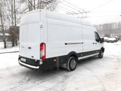 Ford Transit Van. L4H3, 2 200куб. см., 3 500кг., 6x4