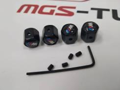 Колпачок на ниппель. BMW: M3, X1, M5, 1-Series, 4-Series, 6-Series, 3-Series, 2-Series, X6, X3, X5, X4
