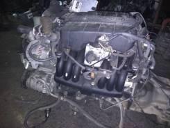 Двигатель на Toyota MARK 2 BLIT GX110 1G-FE