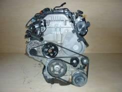Продам двигатель D4FB Kia Ceed, Cerato, Soul Тестированный