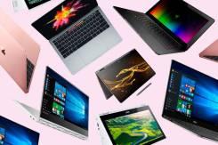 """Acer. 15.6"""", 3,0ГГц, ОЗУ 2048 Мб, диск 500Гб, WiFi, Bluetooth, аккумулятор на 2ч."""