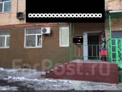Кабинет. Улица Марины Расковой 2а, р-н Борисенко, 20кв.м., цена указана за все помещение в месяц. Дом снаружи