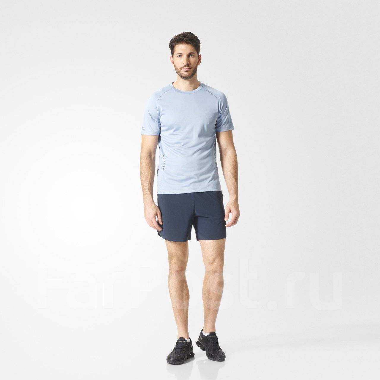 Мужская спортивная одежда 0fbdb3d1c7c