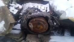 АКПП на Toyota Camry ACV30 2AZFE