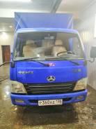 Baw Fenix. Продам грузовик BAW Fenix, 2 700куб. см., 1 500кг., 4x2