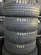 Michelin. Зимние, 2012 год, 5%, 4 шт. Под заказ