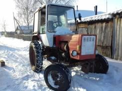 ВТЗ Т-25А. Продаётся трактор Т-25, 45 л.с.