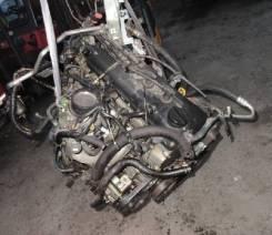Контрактный двигатель CGA3DE 2wd в сборе