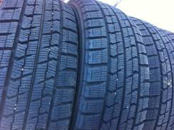 Goodyear Ice Navi Zea. Зимние, без шипов, 2016 год, 5 %, 4 шт
