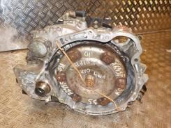 АКПП (автоматическая коробка переключения передач) Toyota Avensis 1997-2003