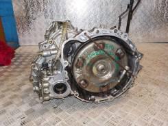 АКПП (автоматическая коробка переключения передач) Toyota Corolla 1992-1997