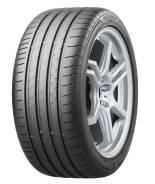 Bridgestone Potenza S007A. Летние, новые
