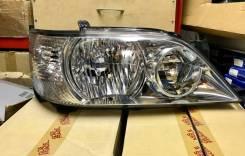 Фара правая Toyota Vista Ardeo 32-174R 81130-32450