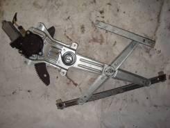 Стеклоподъемный механизм. Kia K-series Kia Bongo, CT, PU Двигатели: 4D56TCI, D4CB, J3