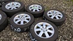 Продам комплект колес ( 758-С )