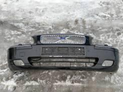 Бампер. Volvo V70. Под заказ