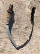 Кислородный датчик Volkswagen Touareg