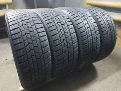 Goodyear Ice Navi 6. Зимние, без шипов, 2013 год, 5 %, 4 шт