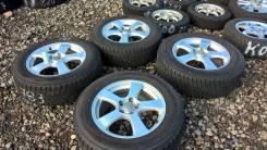 Продам комплект колес ( 783-С )