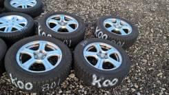 Продам комплект колес ( 801-С )
