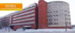 Боксы гаражные. улица Максима Горького 1, р-н Железнодорожный, 19кв.м., электричество