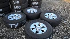 Продам комплект колес ( 826-С )