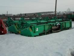 Ростсельмаш ДОН 1500Б. Продается зерноуборочный комбайн ДОН 1500Б, 225 л.с.