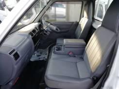 Mazda Bongo. Продам грузовик, 1 800куб. см., 1 000кг., 4x2