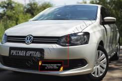 Защита фар прозрачная. Volkswagen Polo, 602, 604, 612, 614, 6C1, 6R1 CAYB, CAYC, CBZB, CBZC, CDDA, CDLJ, CFNA, CFNB, CFW, CFWA, CGGB, CGPA, CGPB, CHYA...