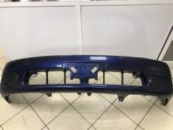 Продам бампер передний Toyota Caldina 99-02