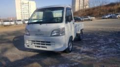 Daihatsu Hijet Truck. Продается грузовик Daihatsu Hijet Special, 660куб. см., 350кг., 4x2