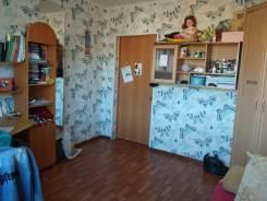 6 комнат и более, улица Заречная (п. Ливадия) 2. частное лицо, 120кв.м. Интерьер