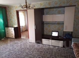 2-комнатная, улица Краснореченская 203. Индустриальный, частное лицо, 48кв.м.