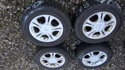 Продам комплект колес ( 872-С )