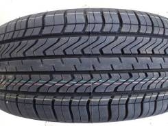 Triangle Group TR978, 205/60 R15