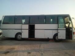 Setra. Продам атобус туристический Сетра, 35 мест