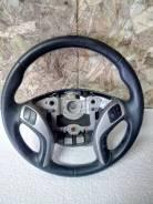Руль. Hyundai i30, GD, PD Двигатели: G4FA, G4FG, G4LD