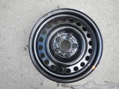 Диск колесный стальной R16 5*115 j6 R16 96838162